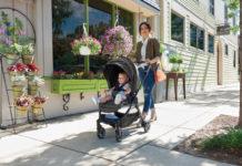 baby-jogger-city-tour