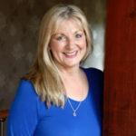Carol Bridgestock