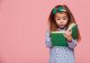 reading skills