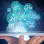 Technology – A Blessing Or A Curse for Our Health